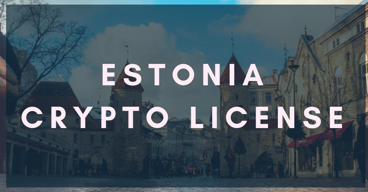 cryptovalyutav_estonii-thumbnail
