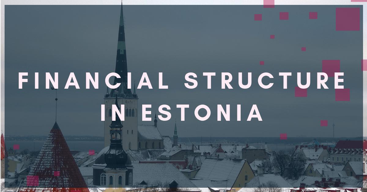 obirayemo-finansovu-strukturu-kompaniyi-v-estoniyi-thumbnail