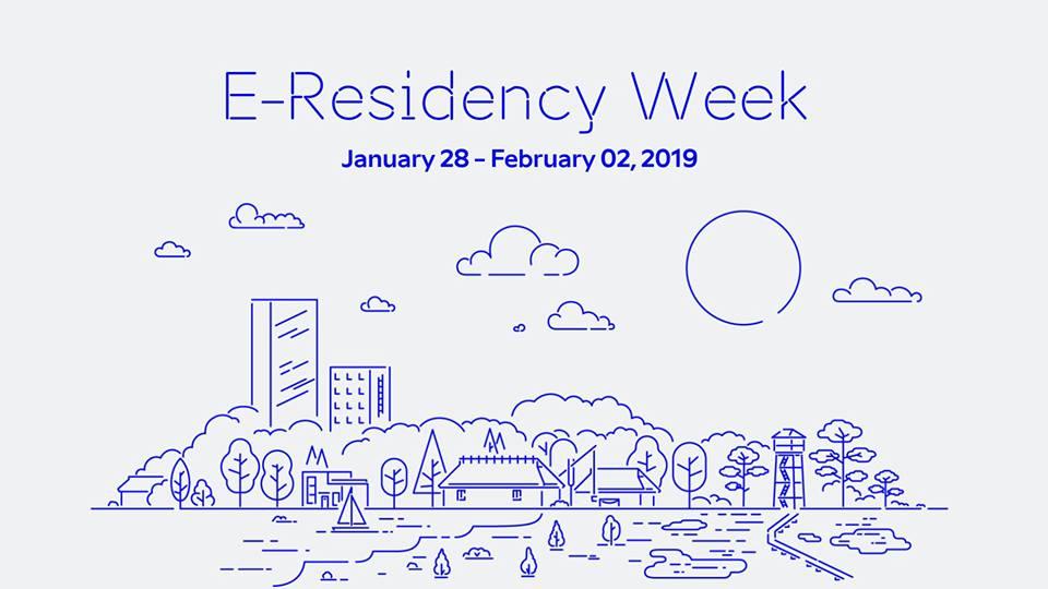 e-residency-week-kyiv