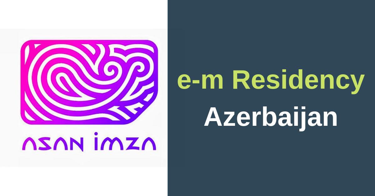 e-m-residency-thumbnail