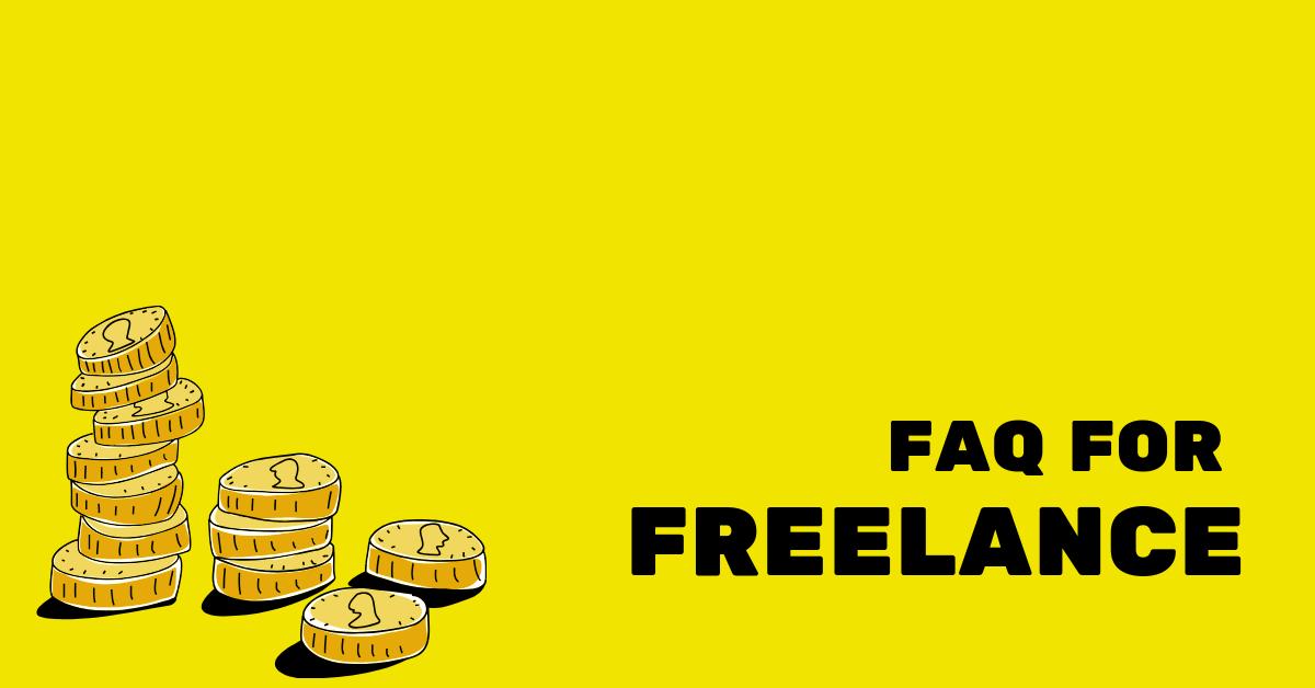 top-finansovyh-pytan-vid-frilanseriv-z-upwork-thumbnail