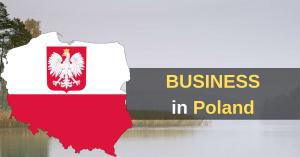 бизнес в Польше finevolution