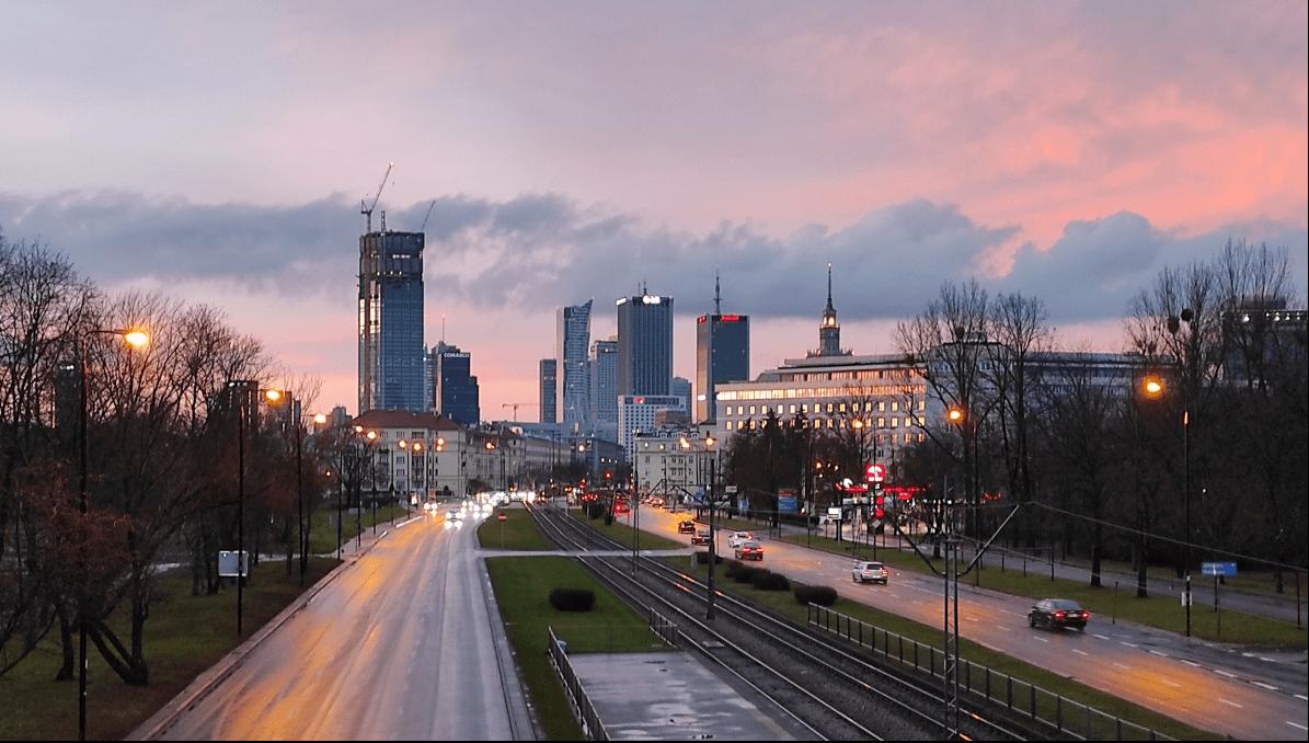 yak-rozpochaty-biznes-v-polshhi-v-2021-roczi-thumbnail