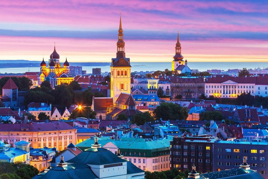 estoniya-miscze-de-narodzhuyutsya-yedynorogy-thumbnail